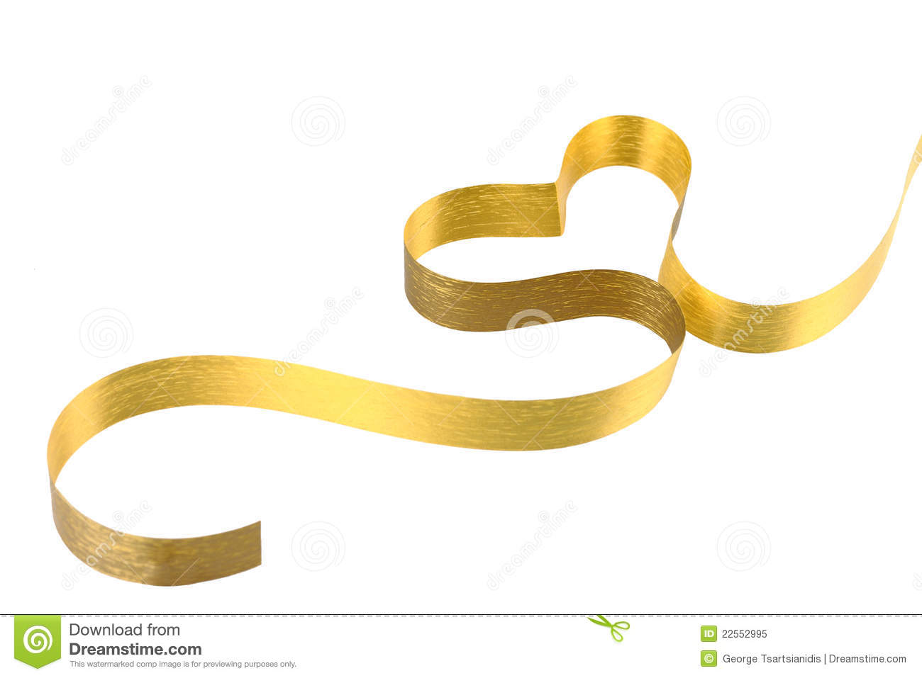 Wedding Invitation Ribbon is nice invitations layout