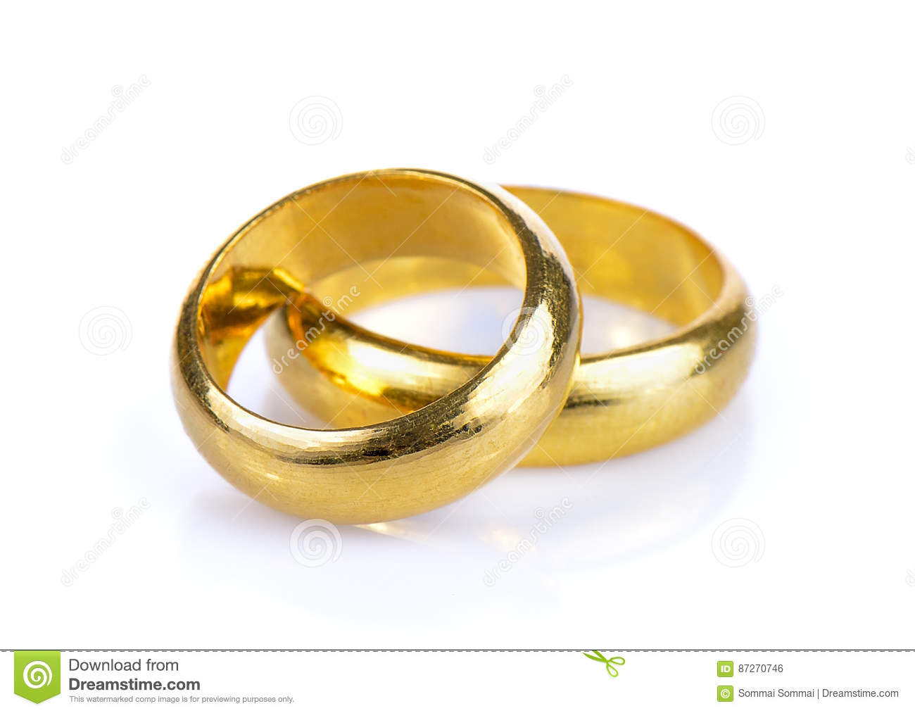 Gold Ring Stock Photos - Royalty Free Images