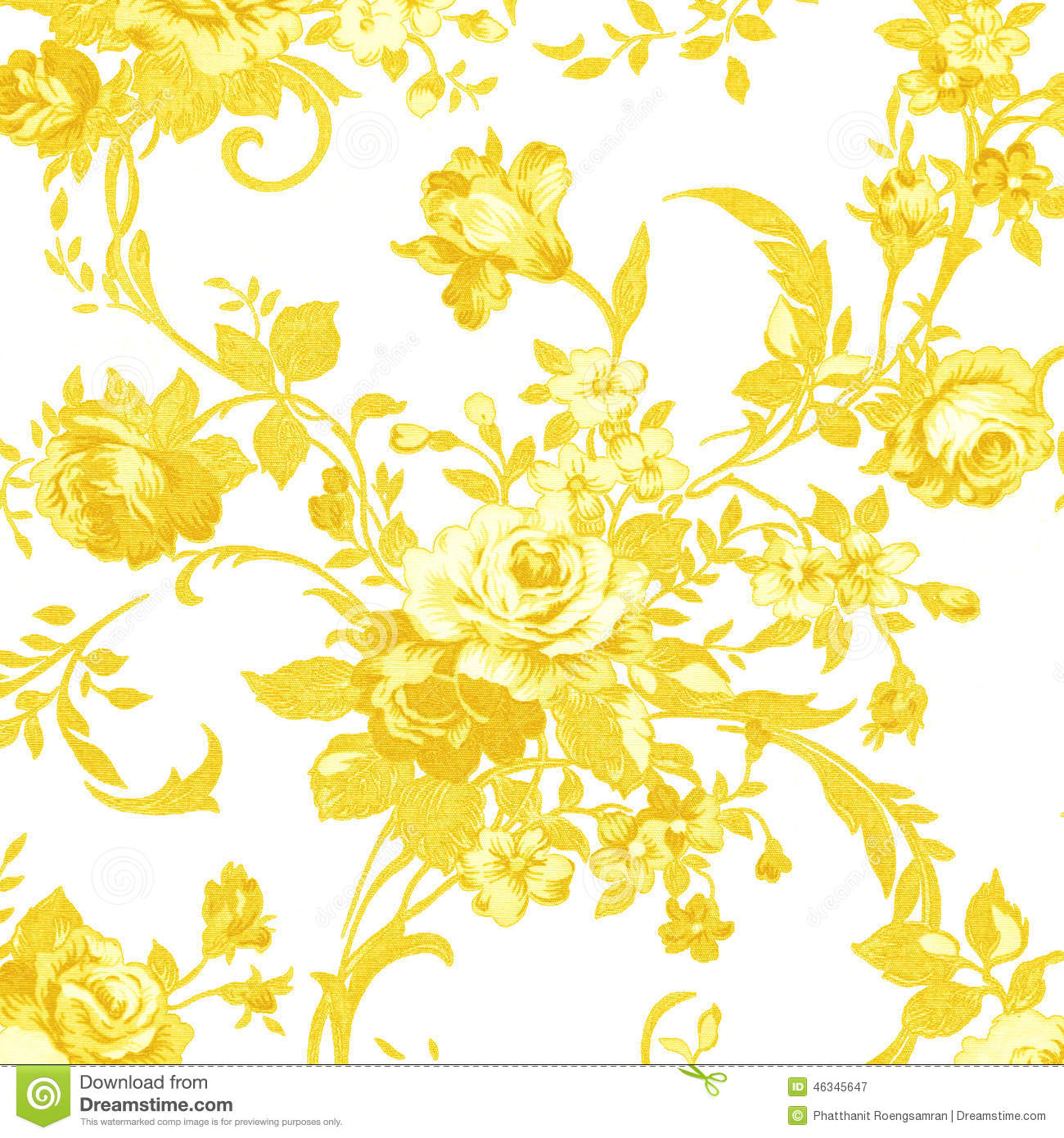 Magnificent White And Yellow Fabric Ideas - Bathtub for Bathroom ...