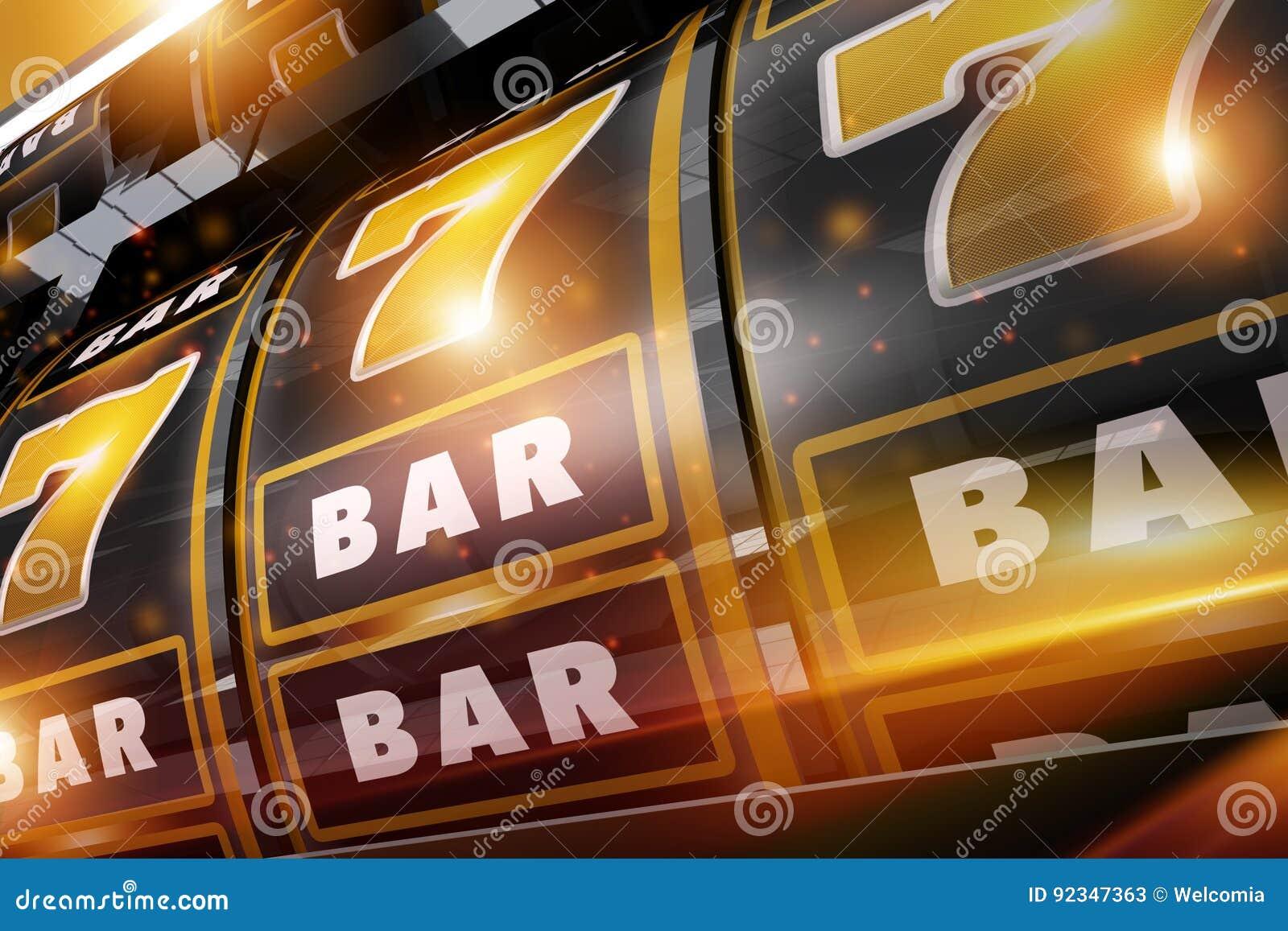 Vegas Rush Casino Vegas Rush Casino Player Accused Of Having Multiple Accounts