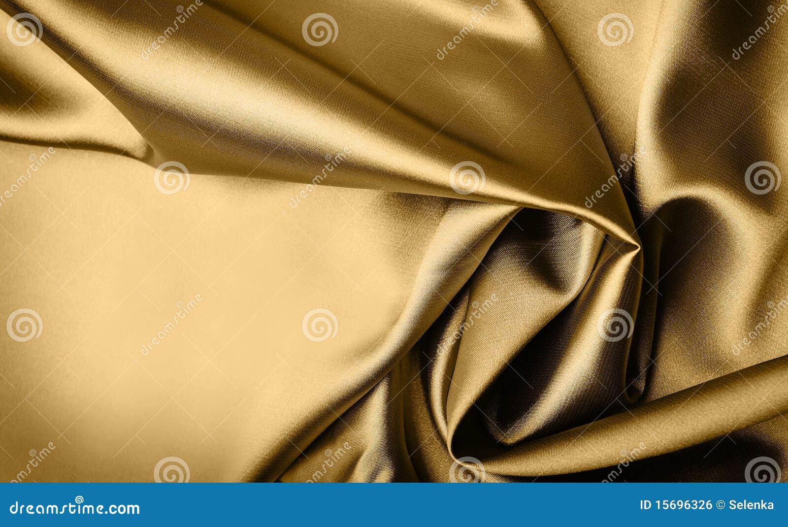 gold satin background - photo #39