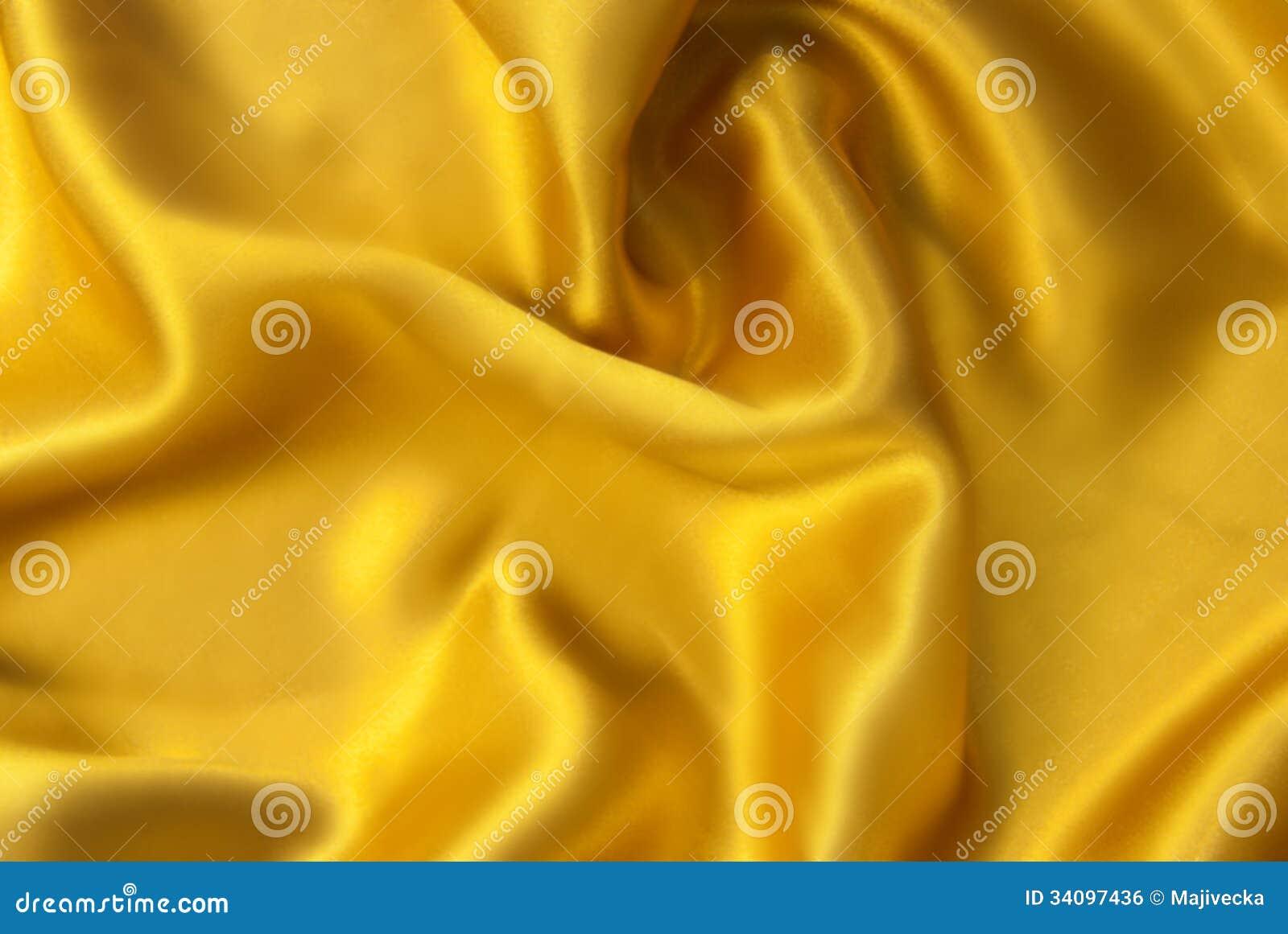 gold satin background - photo #48