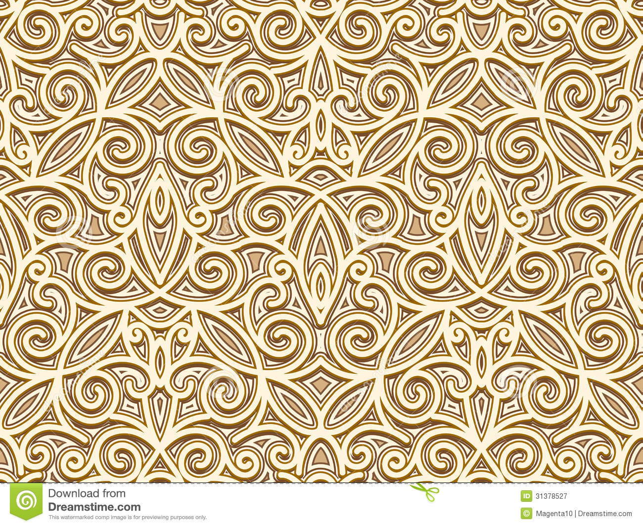 light gold vintage background - photo #41