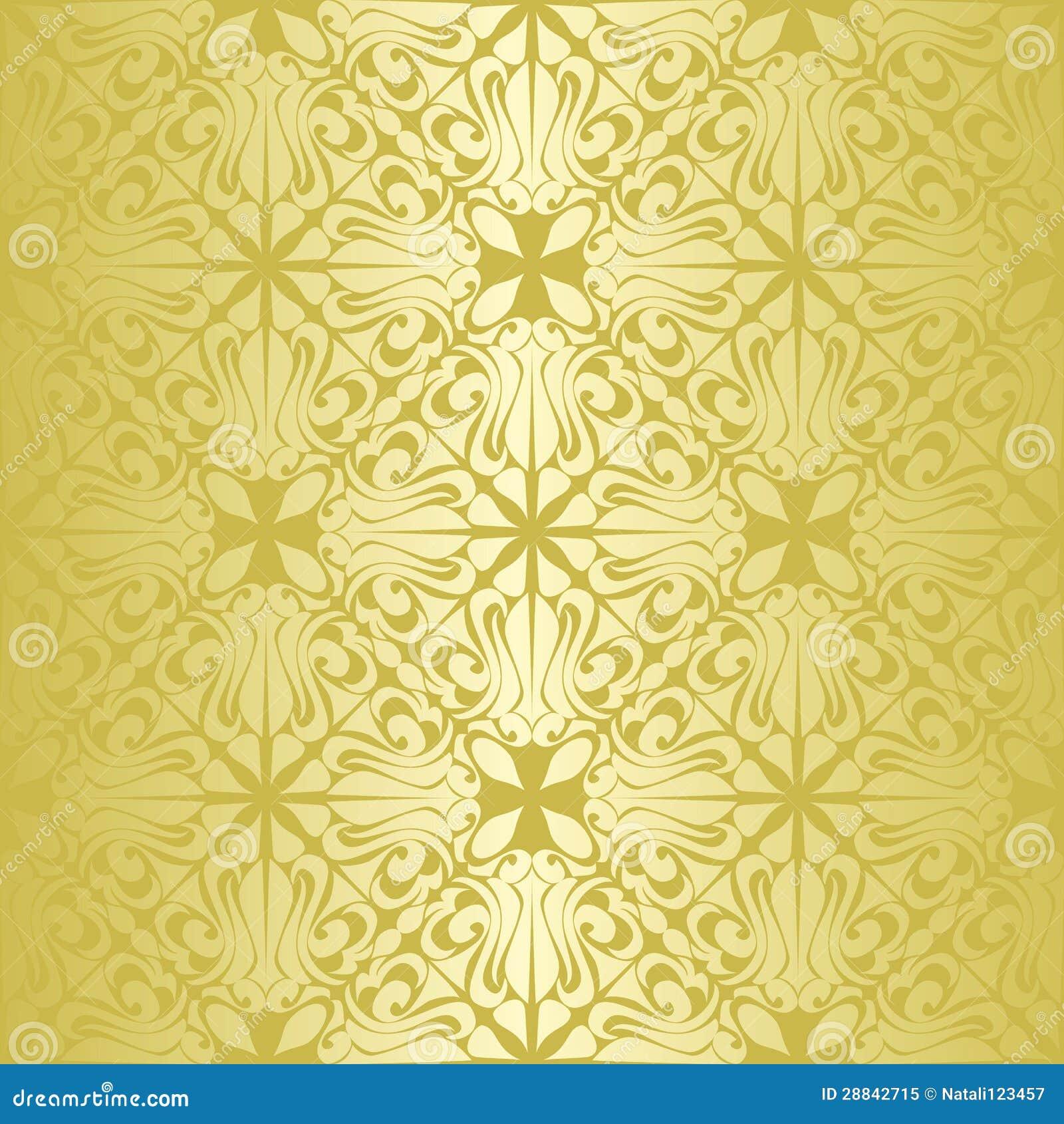 pattern royalty background patterns - photo #10