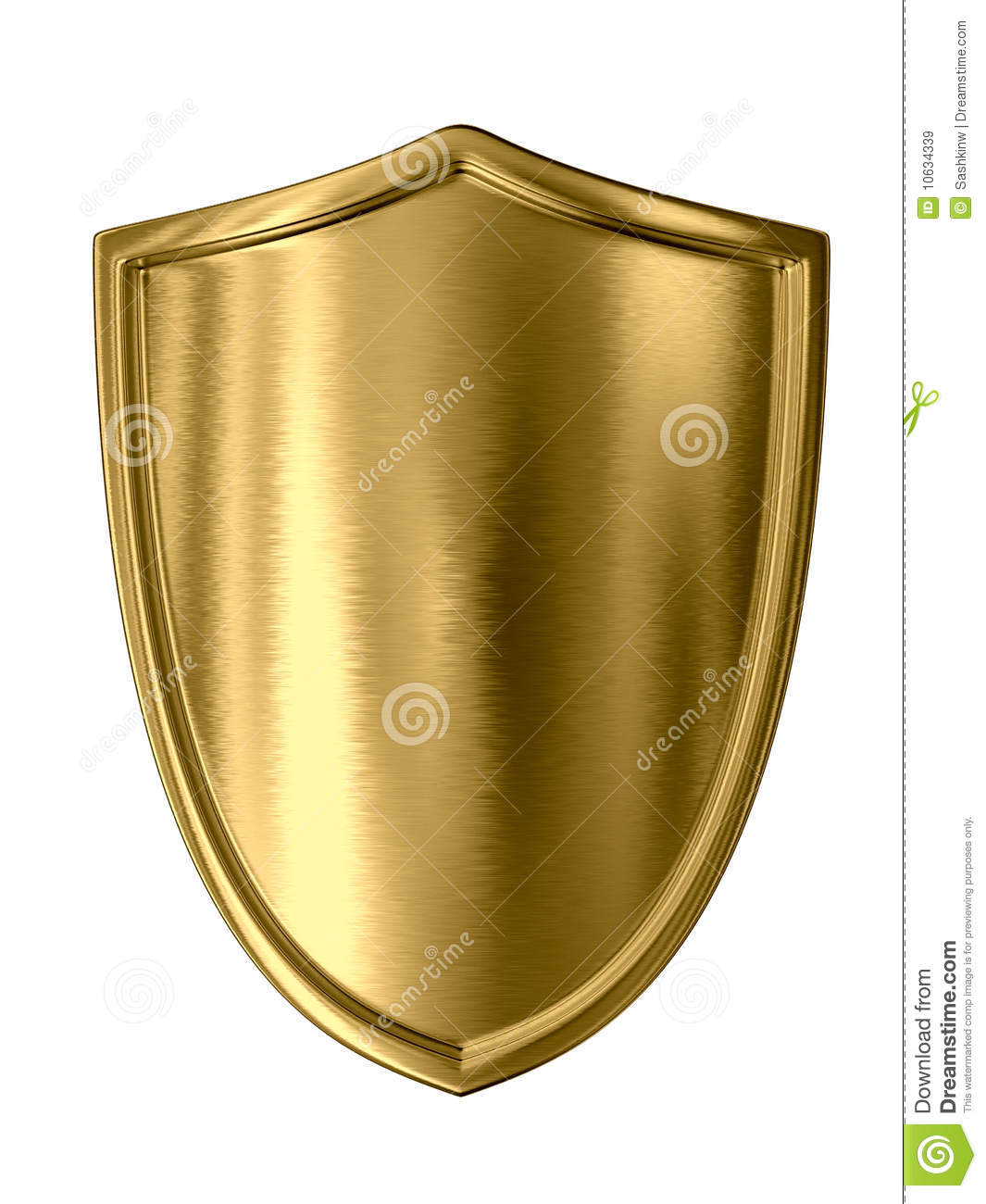 Shield design set royalty free stock photos image 5051988 - Royalty Free Stock Photo