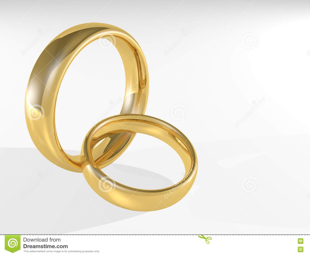 Gold Shiny Wedding Rings Stock Image  Image 17415531. Person Rings. Invisible Wedding Rings. Promis Wedding Rings. 2.75 Carat Engagement Rings. Weddbook Wedding Rings. Oversized Rings. Hoop Engagement Rings. Midi Rings