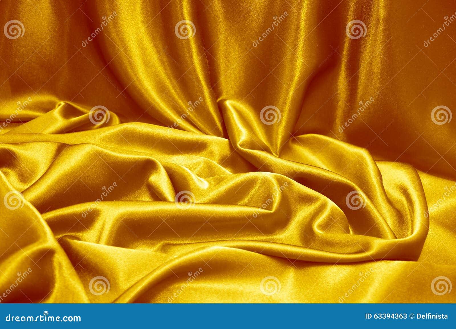 gold satin background - photo #32