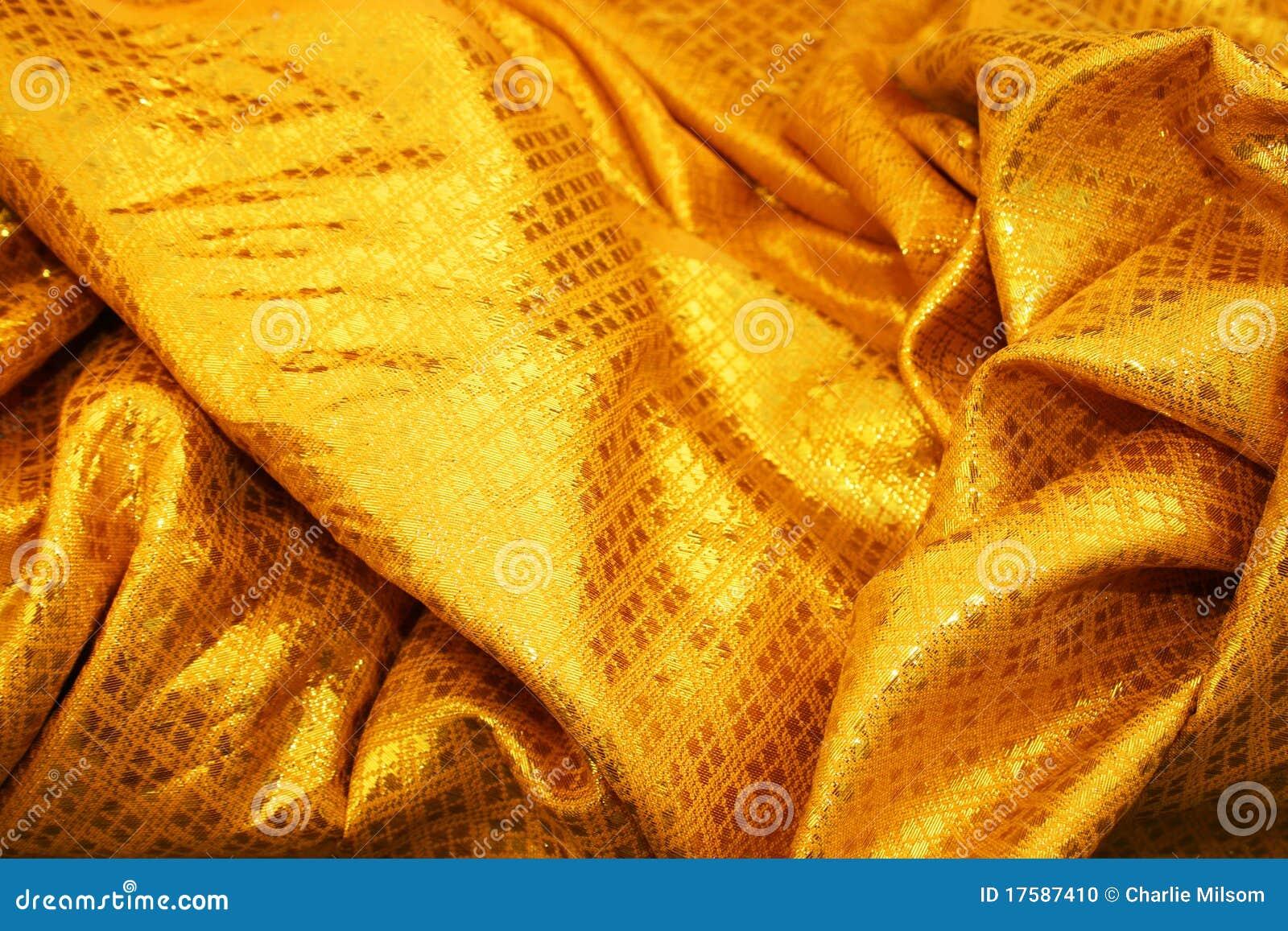 thai silk zen göteborg