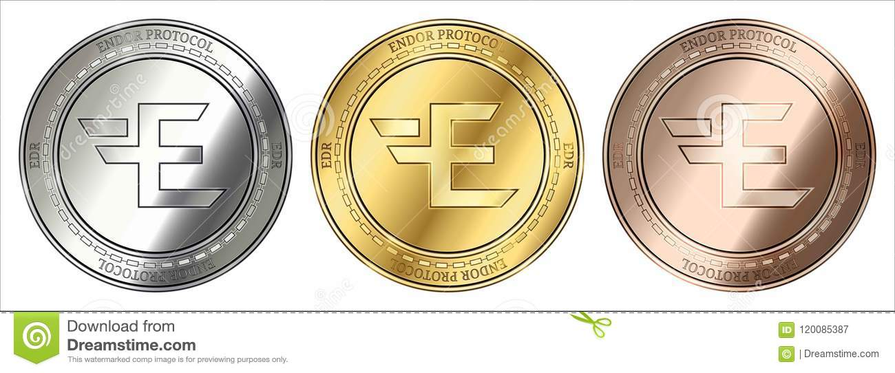 cryptocurrency protocol coins