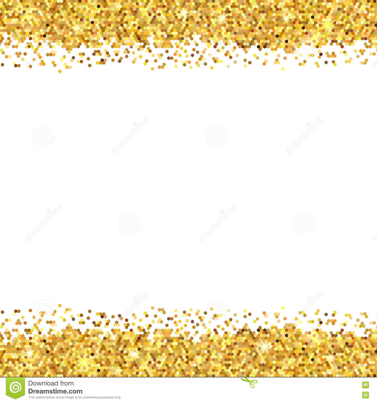 Wallpaper for walls silver glitter glitter and silver on pinterest - Silver Shimmer Background Dark Brown Hairs