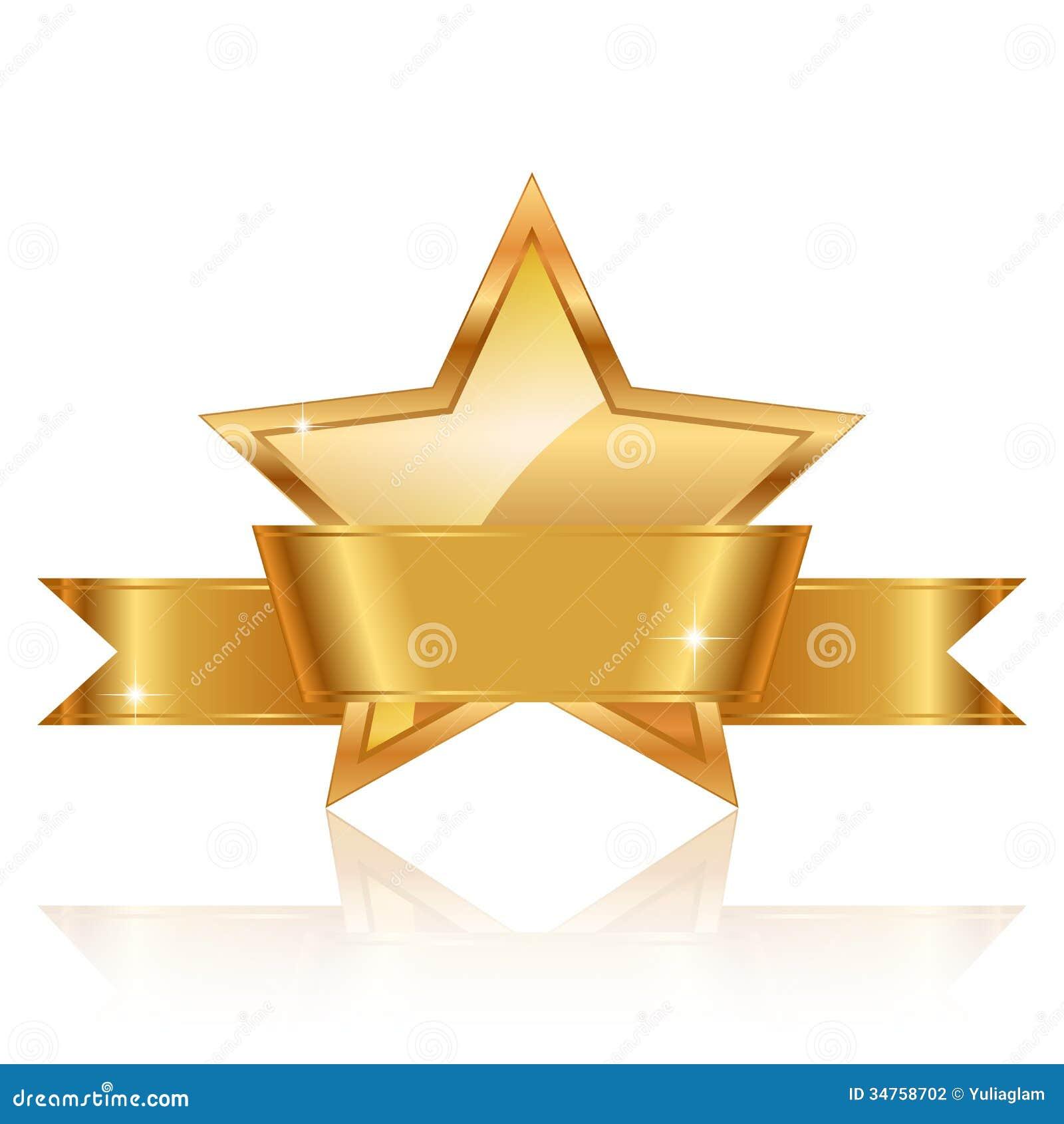 Pin Gold Award Ribbon Clip Art on Pinterest