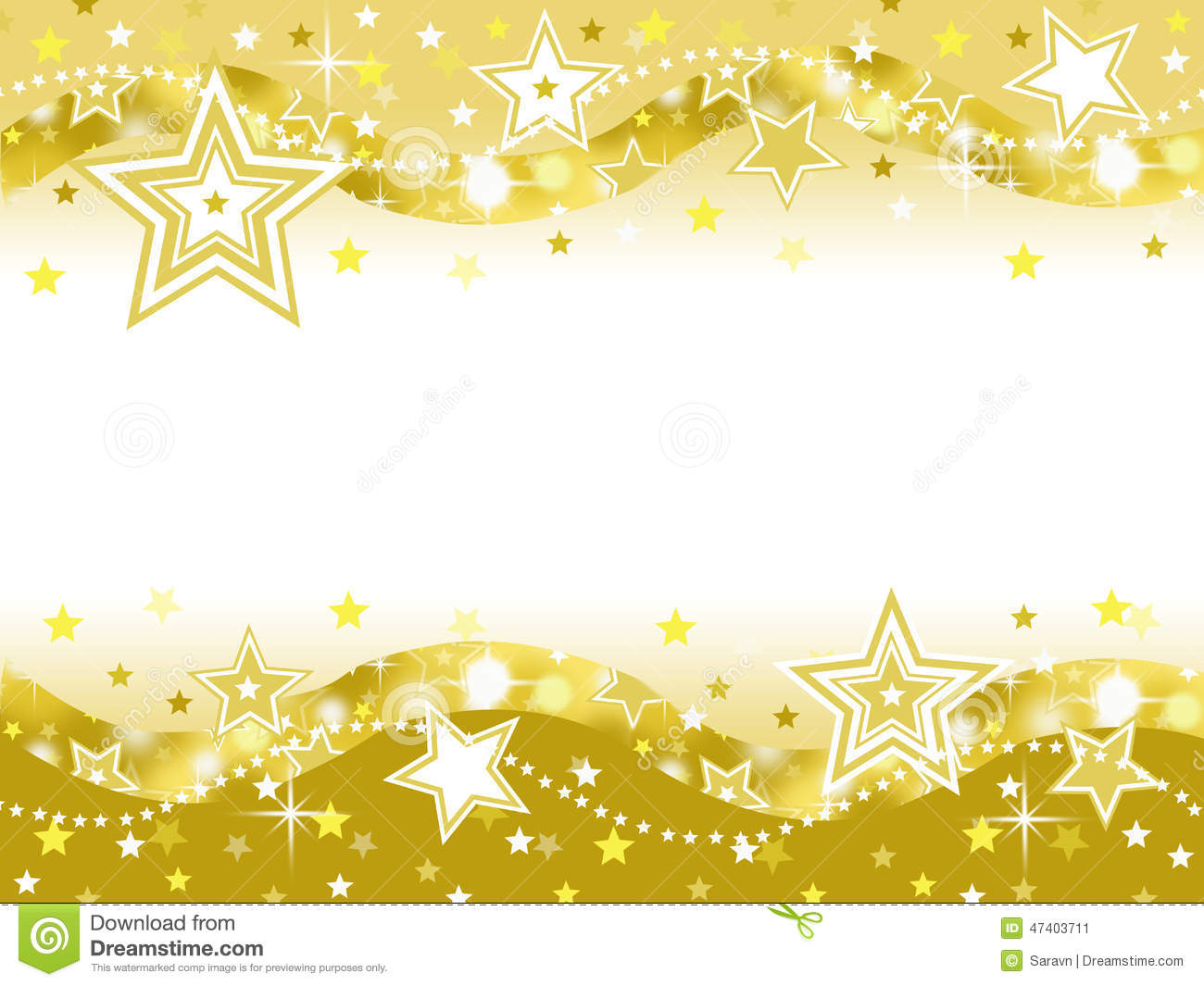 ... Party Background With Blank Space Stock Illustration - Image: 47403711