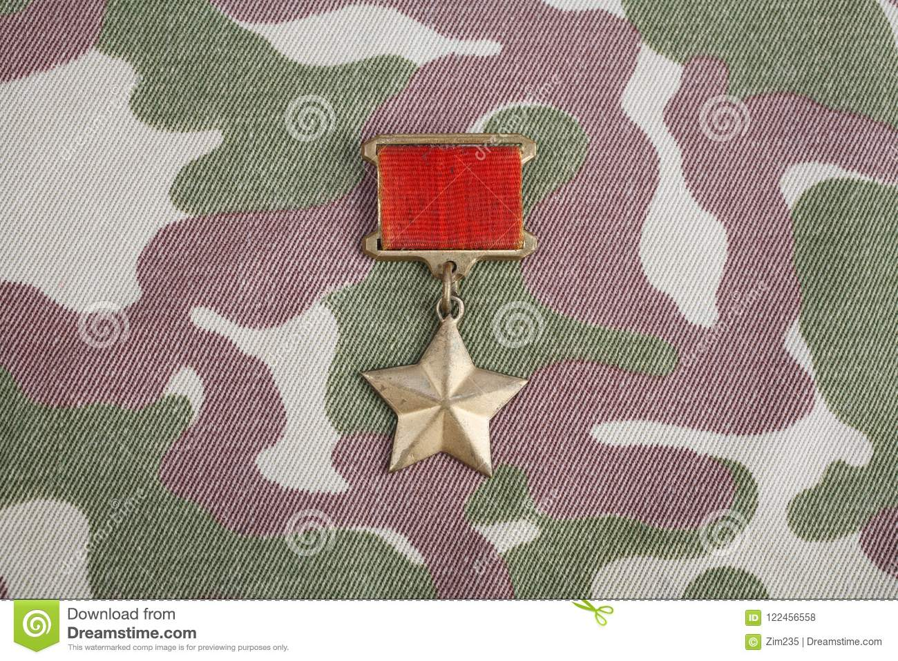 The title of Hero of the Soviet Union was awarded posthumously to General Karbyshev (28 fe 64