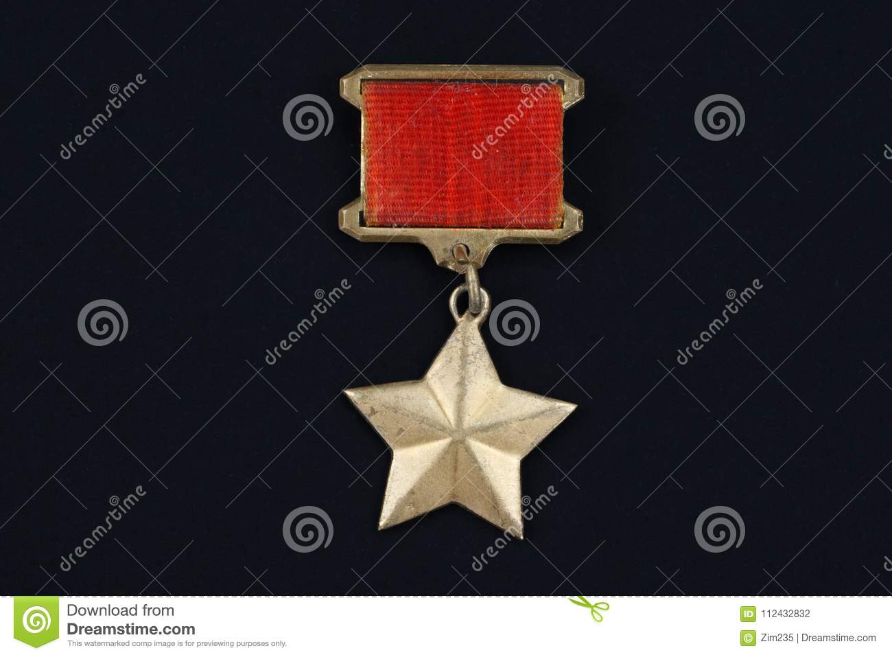 The title of Hero of the Soviet Union was awarded posthumously to General Karbyshev (28 fe 57