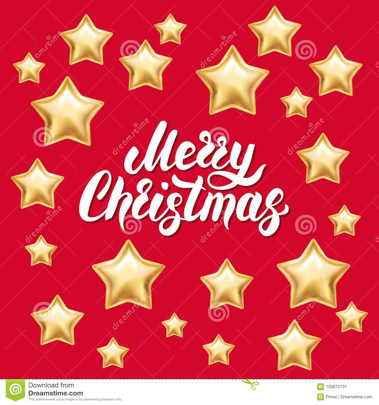 gold star merry christmas happy new year invitation background banners christmas banner with text party invitation celebration logo new year 2018