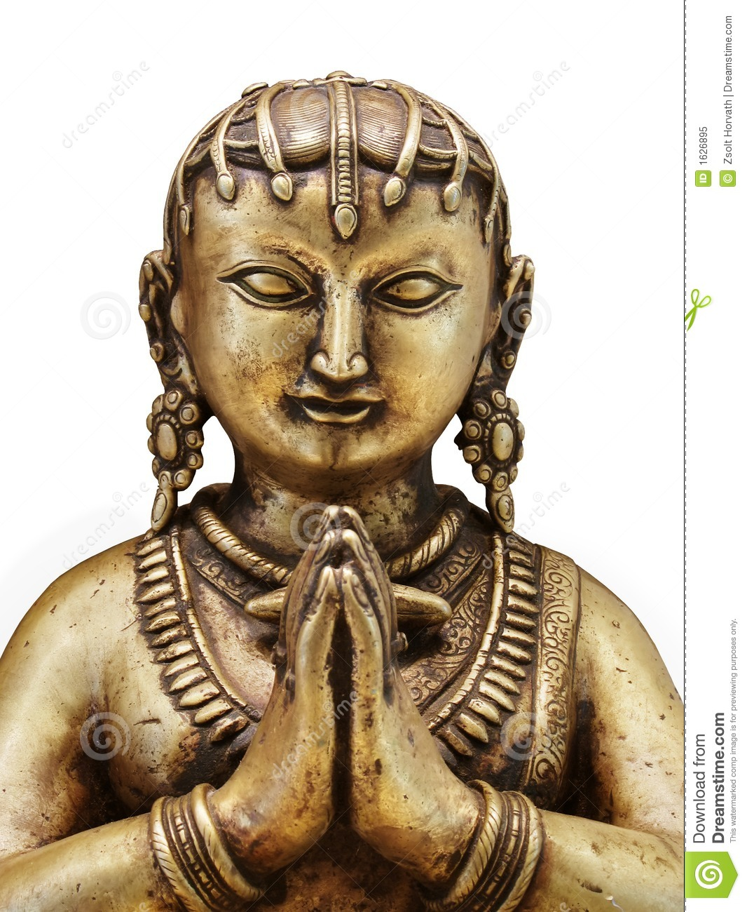 monument hindu single women Once one begins to search for an adequate definition of culture, one quickly   ndebele, khoisan, hindu, muslim, and afrikaner people to name but a few  the  practice of female genital mutilation or the display of monuments.