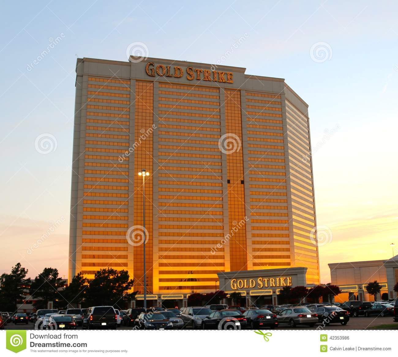Gold strike hotel and gambling hall tunica ms resultat tournoi poker aix les bains