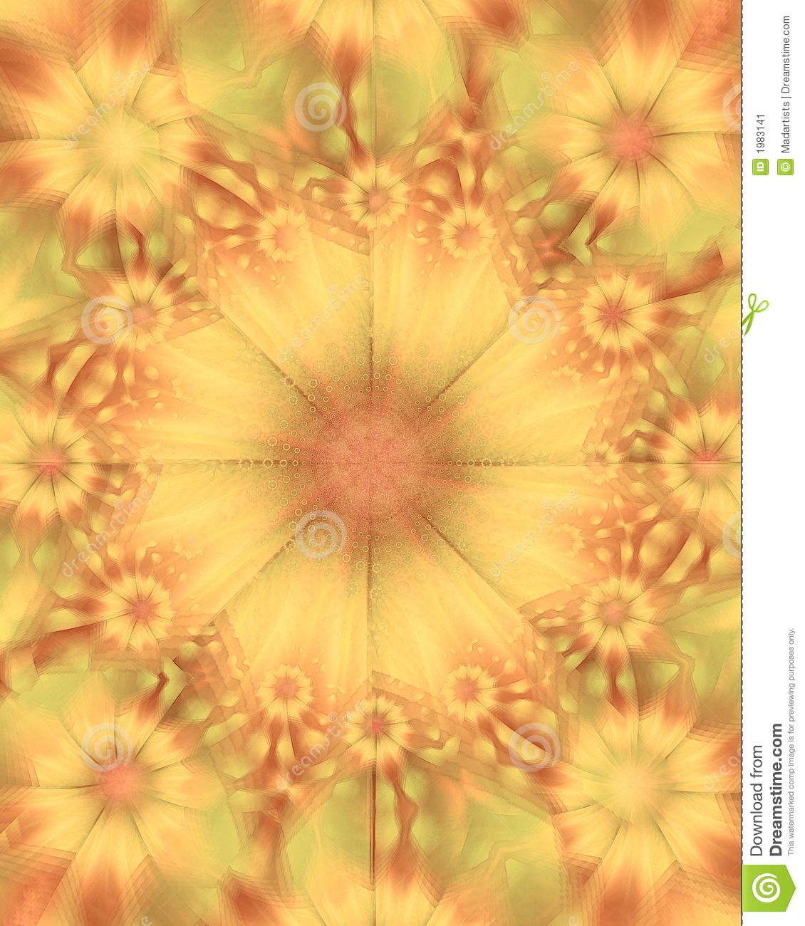 download textures gold floral - photo #30