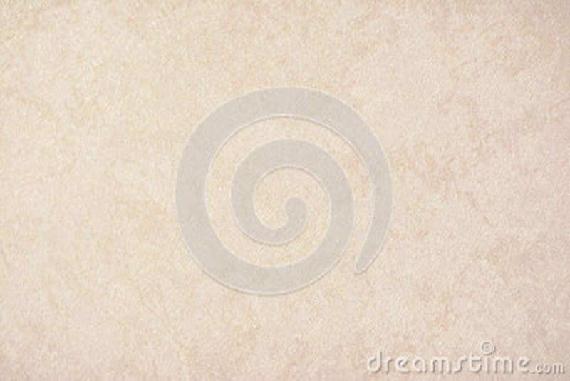 Gold texture background paper in yellow vintage cream or beige color, parchment paper, abstract pastel gold gradient