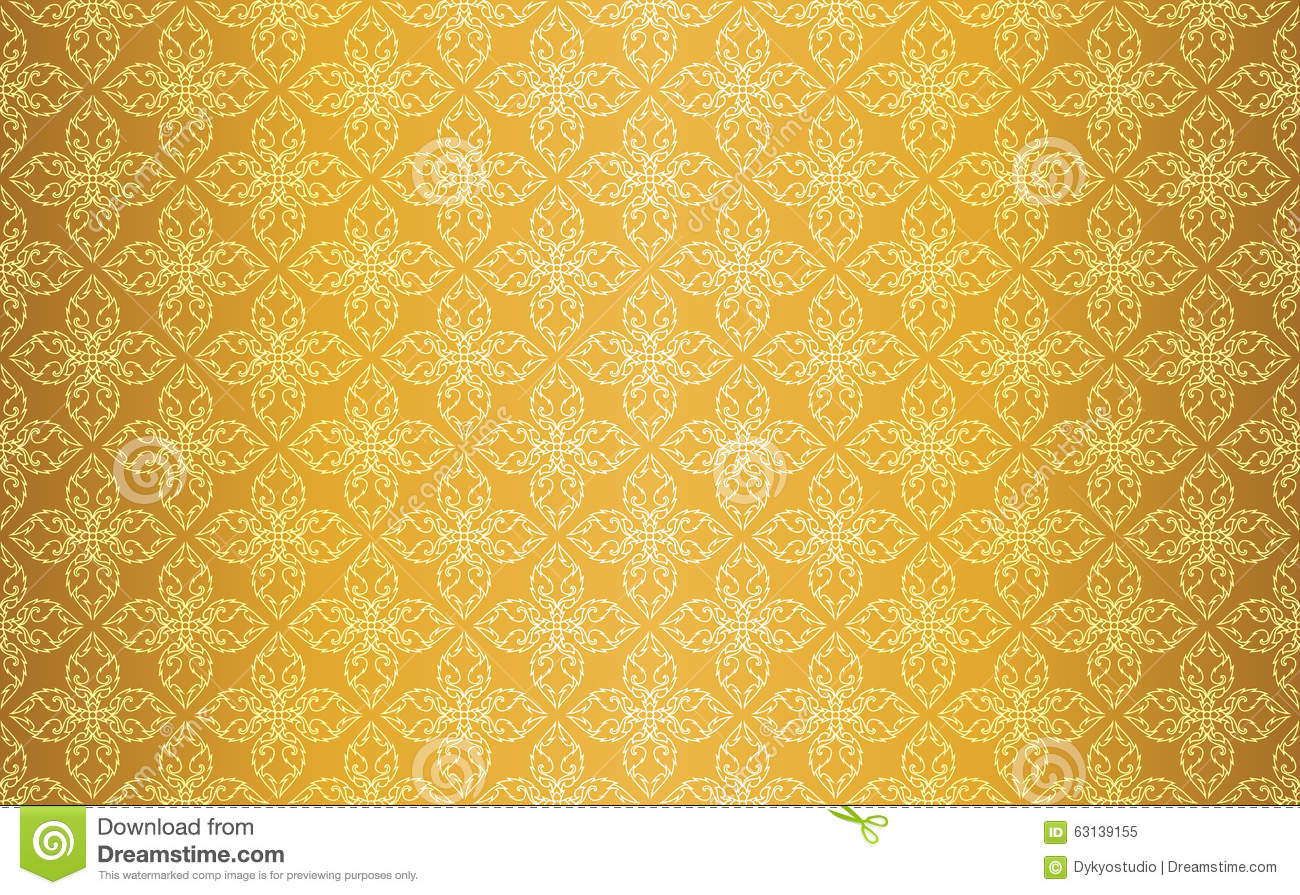 Thai Pattern Stock Images, Royalty-Free Images & Vectors ...