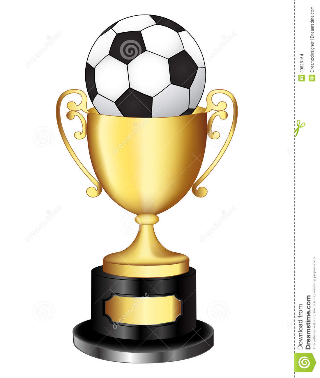 free clipart world cup - photo #42