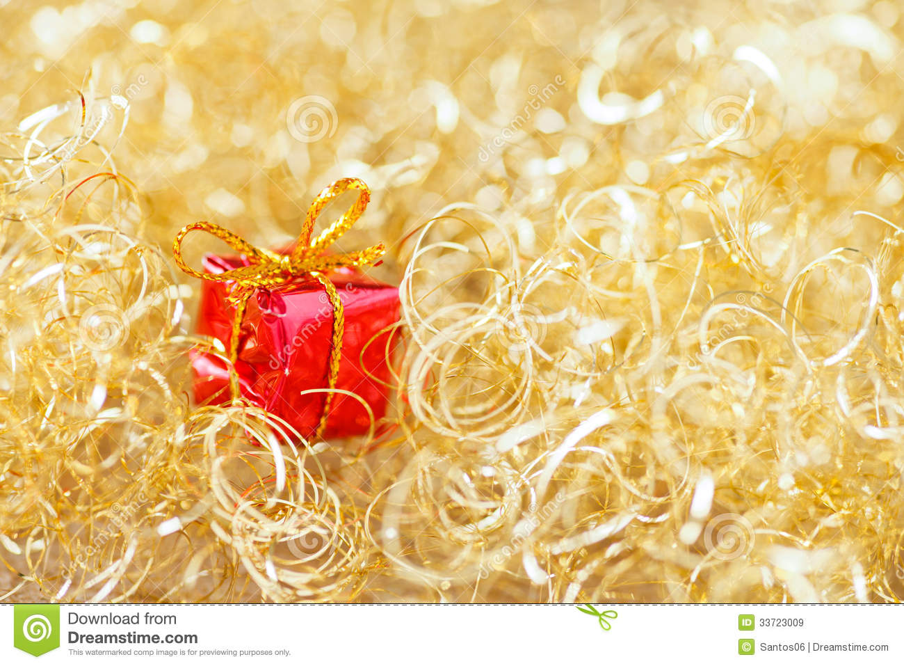 christmas gold background golden - photo #5