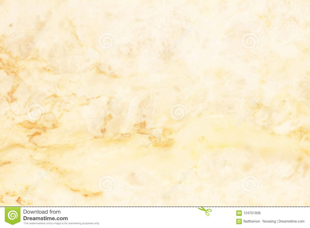 Gold white marble texture background with detail structure high resolution, abstract luxurious seamless of tile stone floor