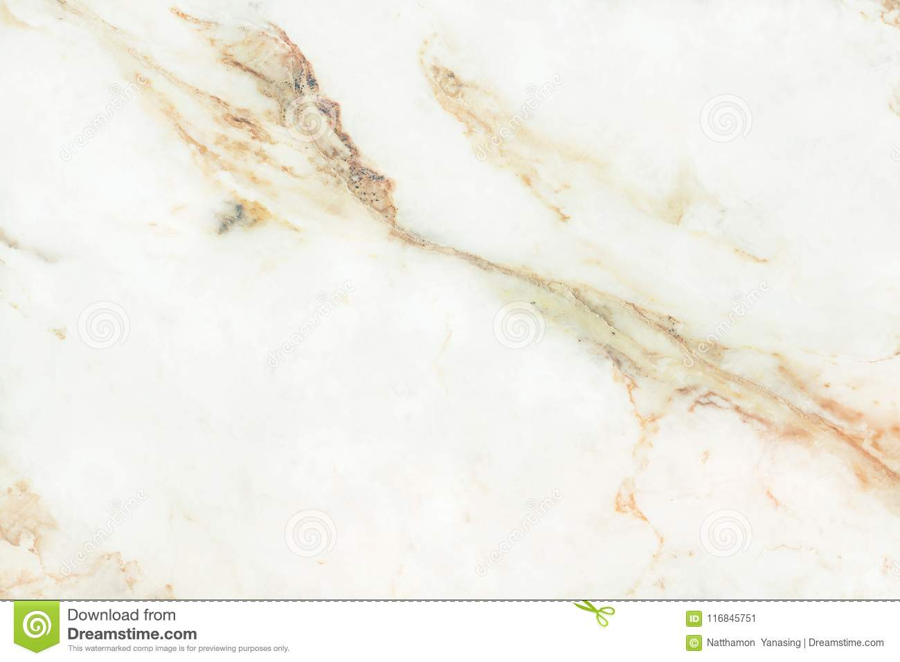 Gold White Marble Texture In Natural Pattern With High Resolution Tiles Stone Floor Stock Image Image Of Bright Exterior 116845751