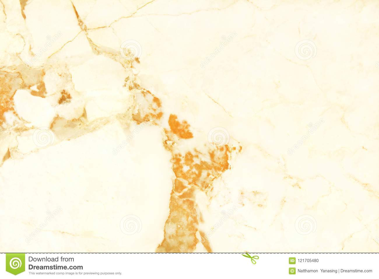 Gold White Marble Wall Texture For Background And Design Art Work Seamless Pattern Of Tile Stone With Bright Luxury Stock Photo Image Of Light Decorative 121705480
