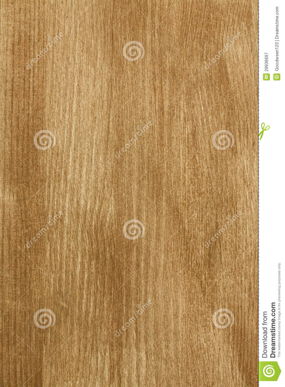 Download Gold Wood Texture Stock Image Of Textured Rustic