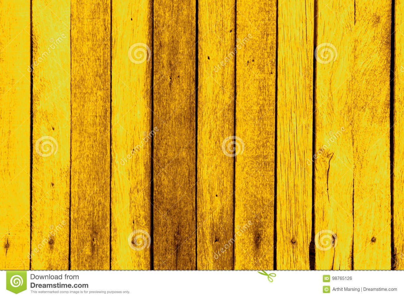 Texture Pattern Abstract Background Can Be Use As Wall Paper Screen ...