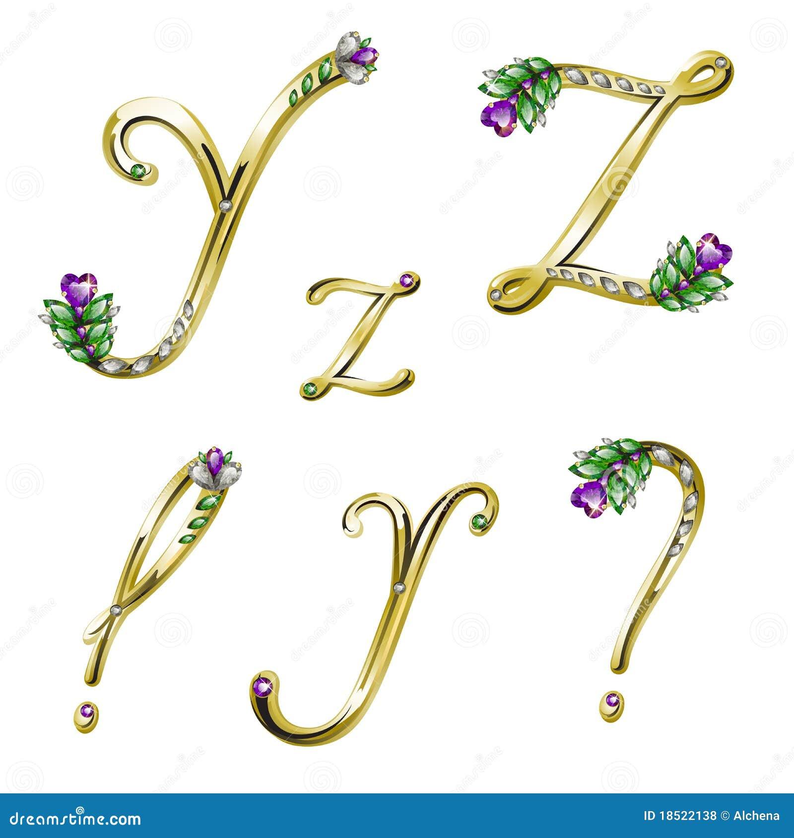 Edelstein 7 Buchstaben