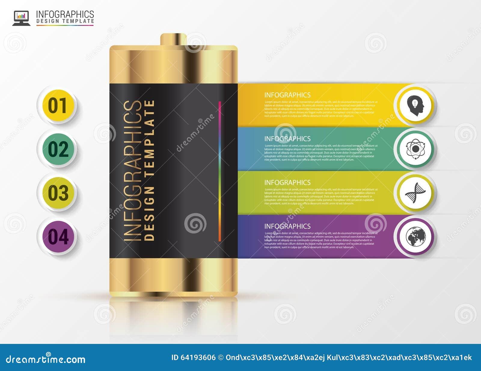 Ausgezeichnet Diagramm Einer Batteriezelle Fotos - Der Schaltplan ...