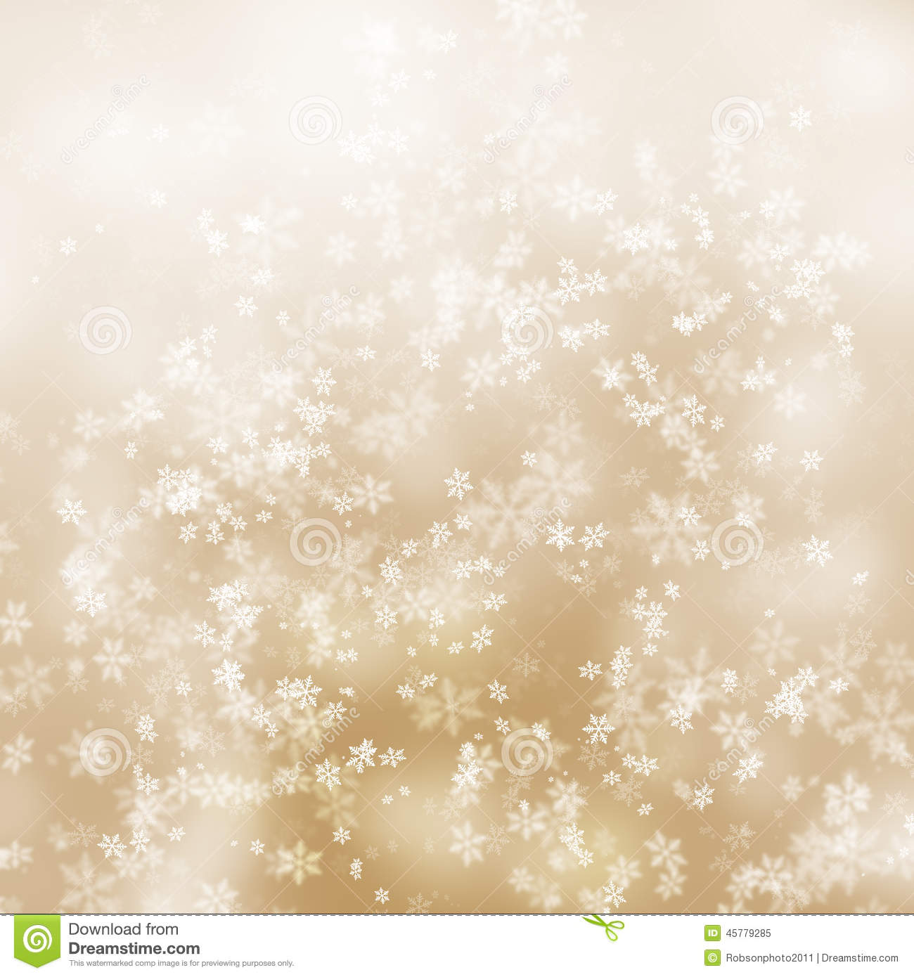 gold christmas snowflake wallpaper - photo #30