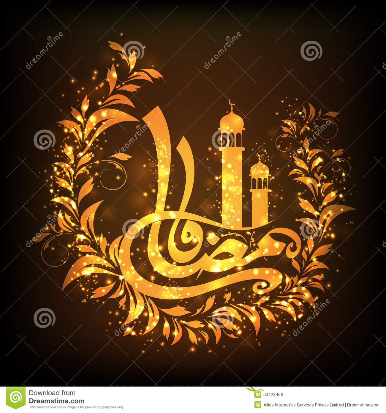 golden muslim Overview of the golden age of islamic civilization in general, a civilization is the cumulative, lettered, urban tradition that is carried by literary high culture.