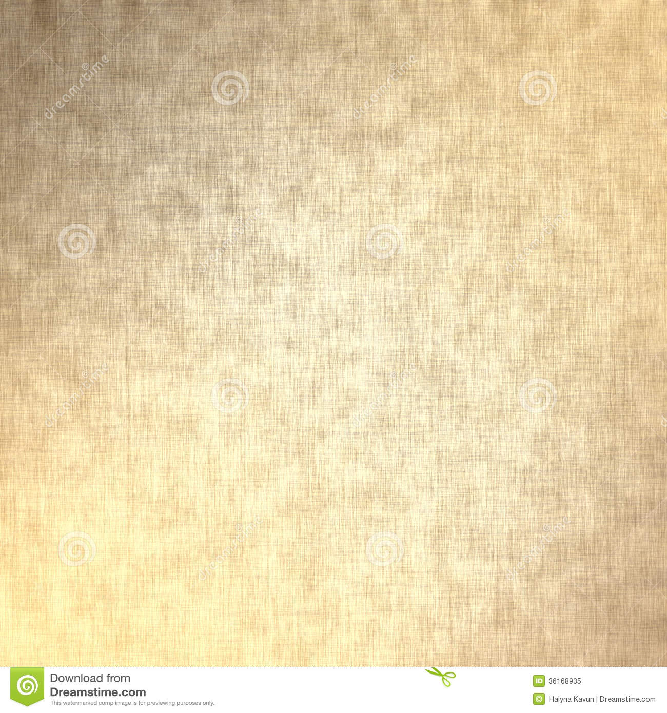 Golden background linen texture royalty free stock photo image