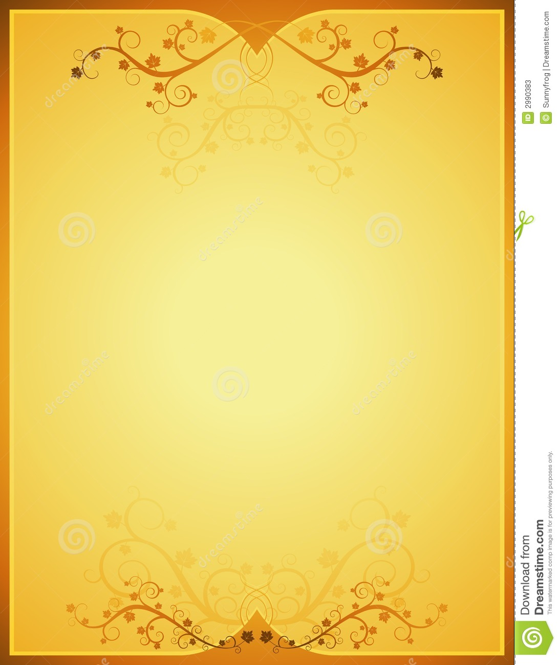 Wedding Invitation Boarders for best invitation sample