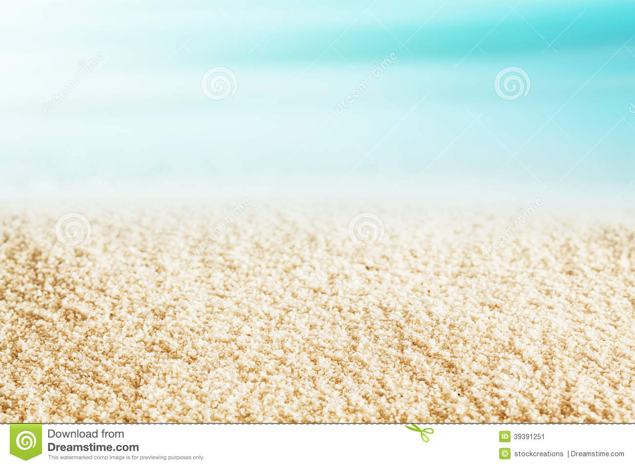 Seamless geometric texture stock photos image 27928433 - Golden Beach Sand Texture On A Tropical Beach Stock Photo Image