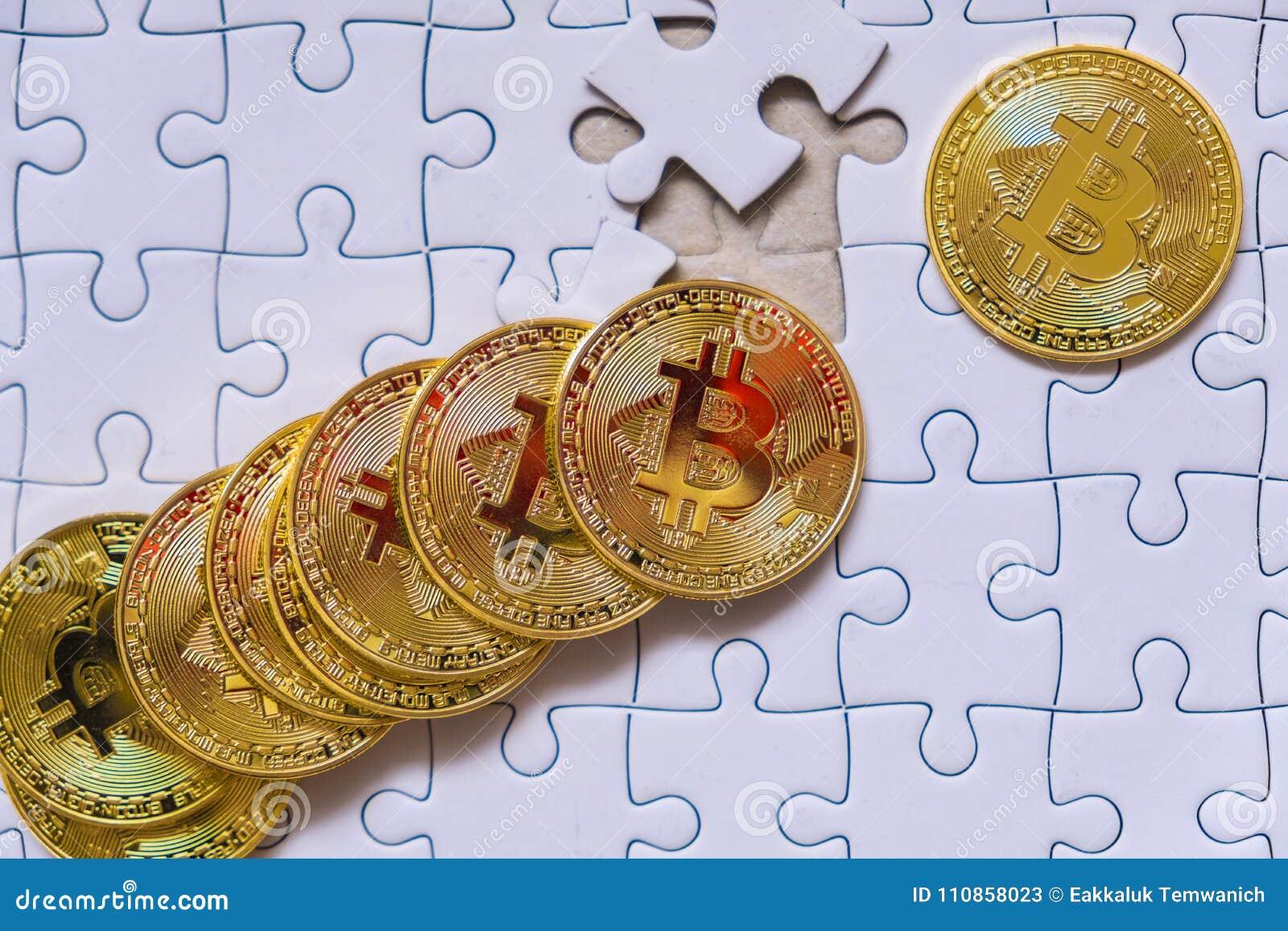 yahoo finance crypto trading dove è bitcoin legale