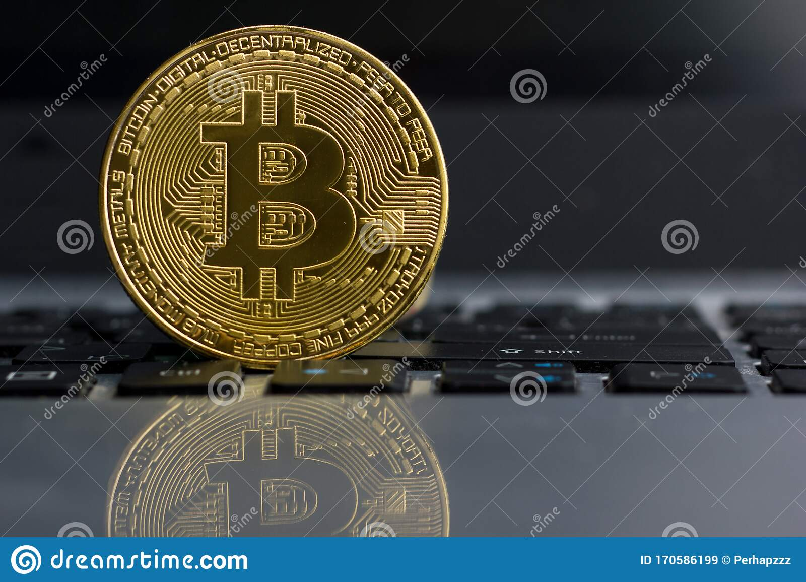 virtual money cryptocurrency