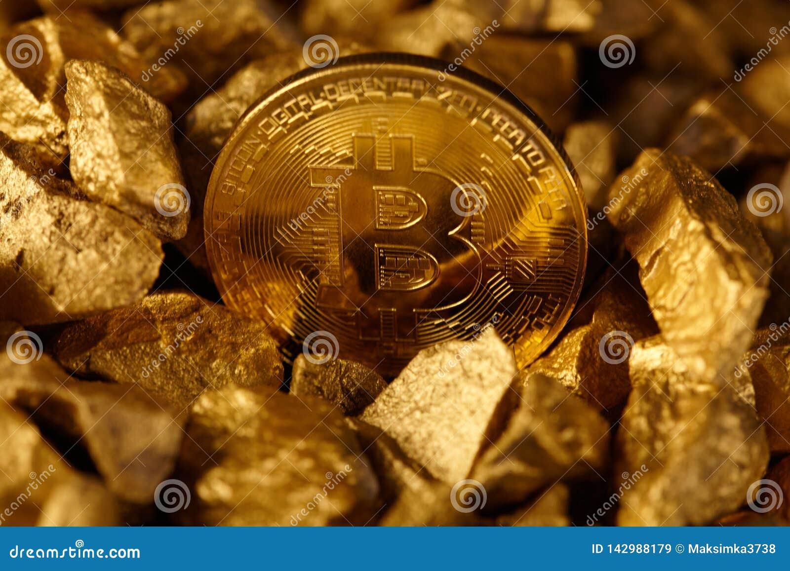 bitcoin nulis)