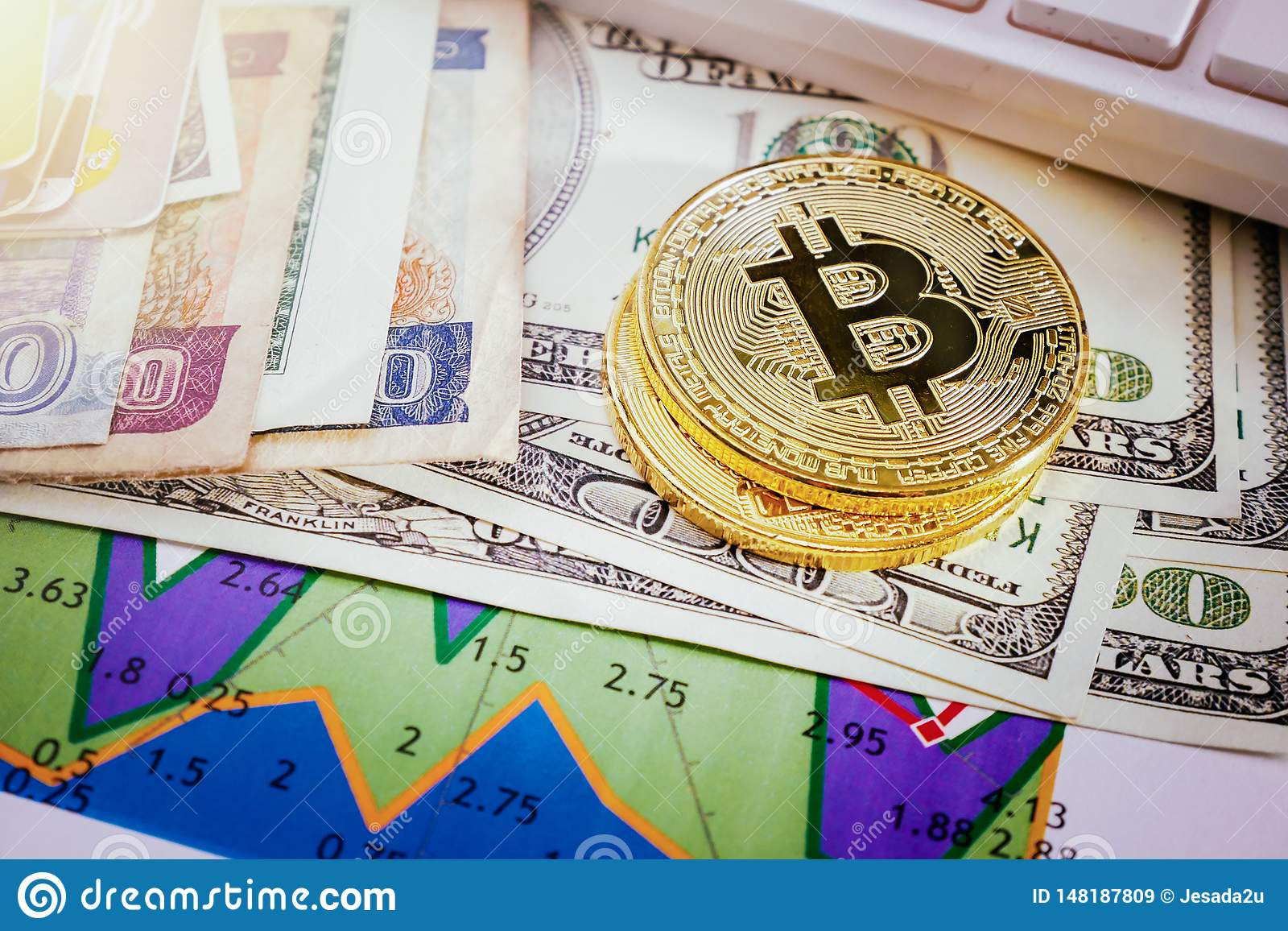 Mars coin crypto currency exchange rates frase joelmir betting 1x2