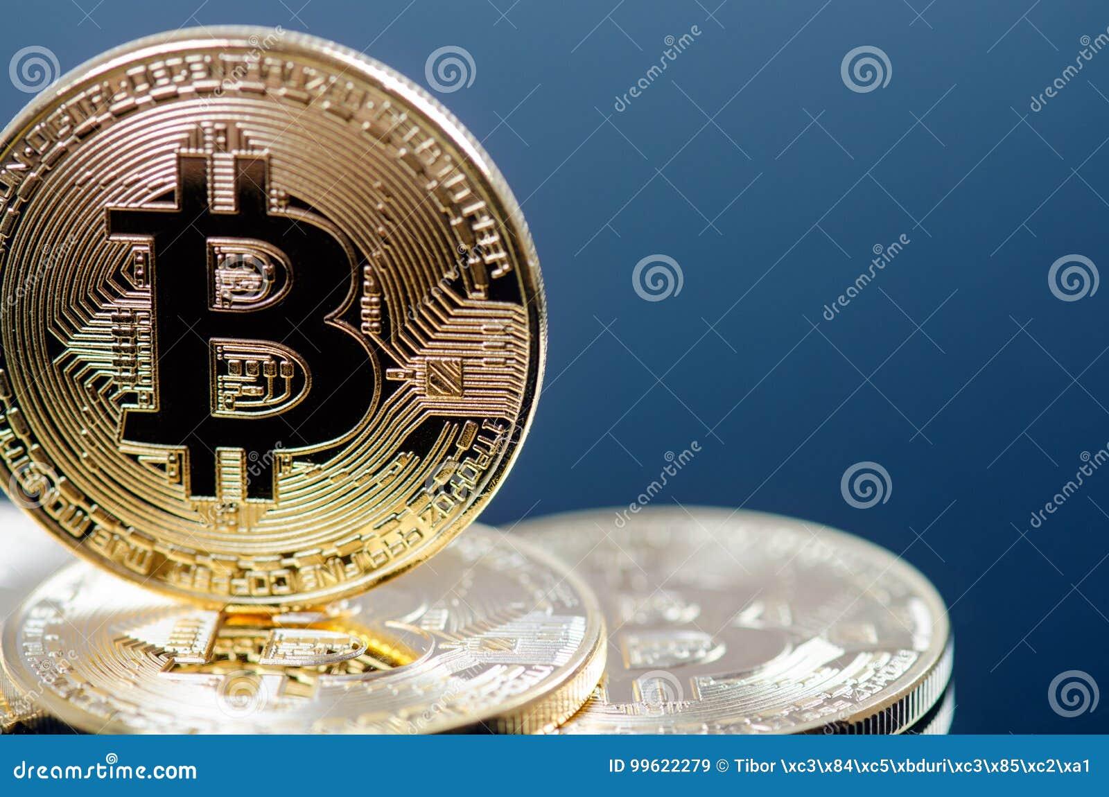 bitcoin 40x price