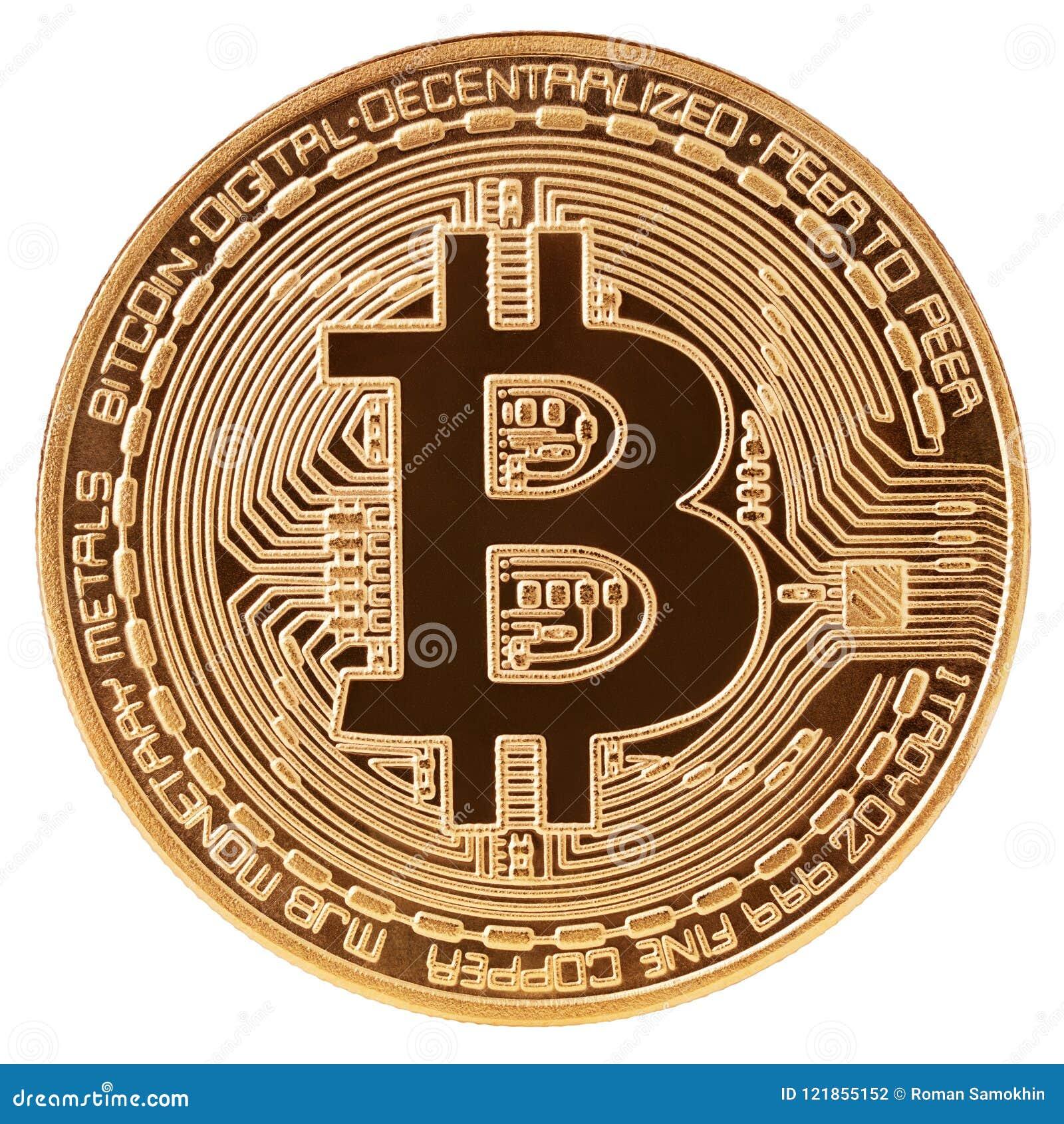 Posso usar uma colher de chá para investir em bitcoin