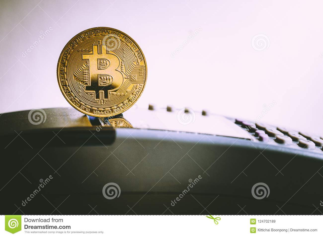 can you oay credit card bills with cryptocurrency