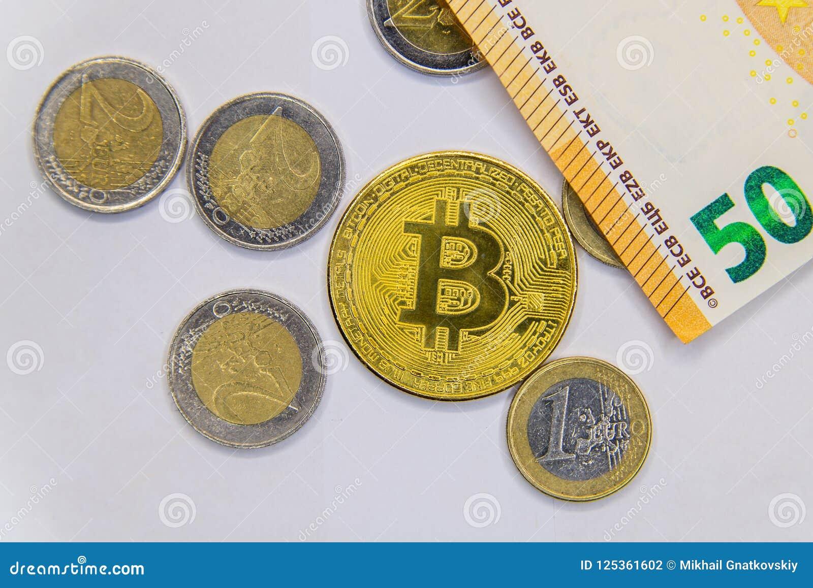Schimb valutar Bucuresti
