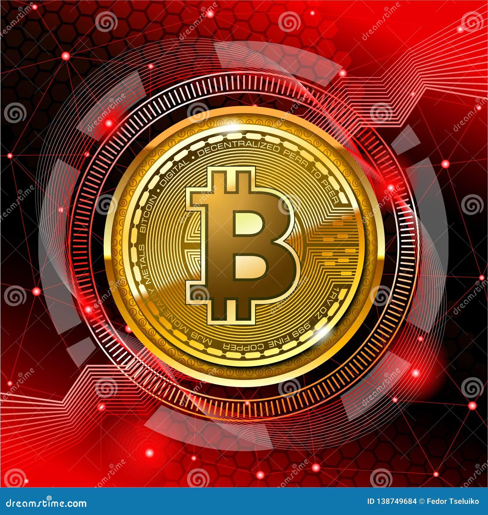 digital currency bitcoin