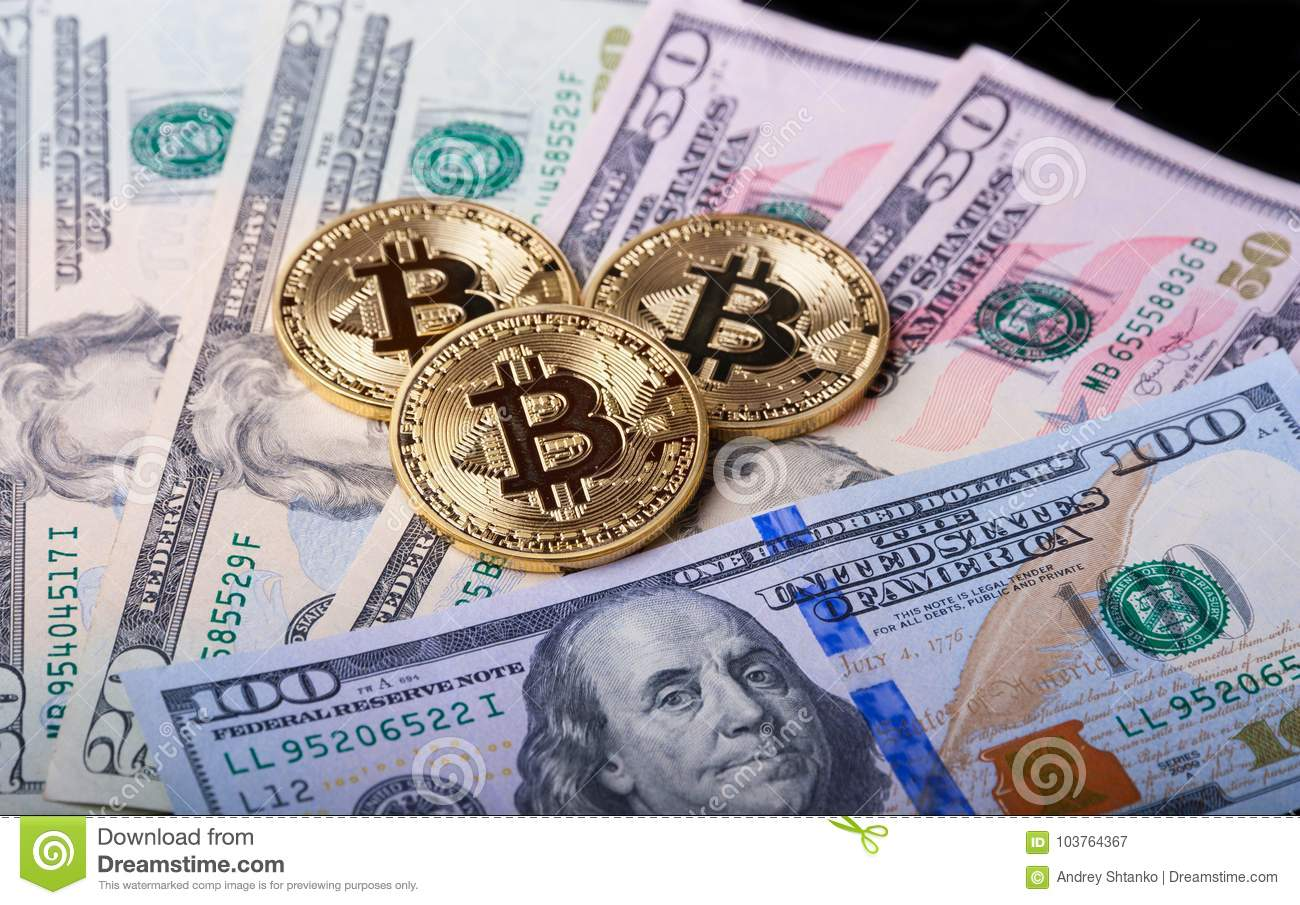 Crypto prices in real time - bitinfocharts.com