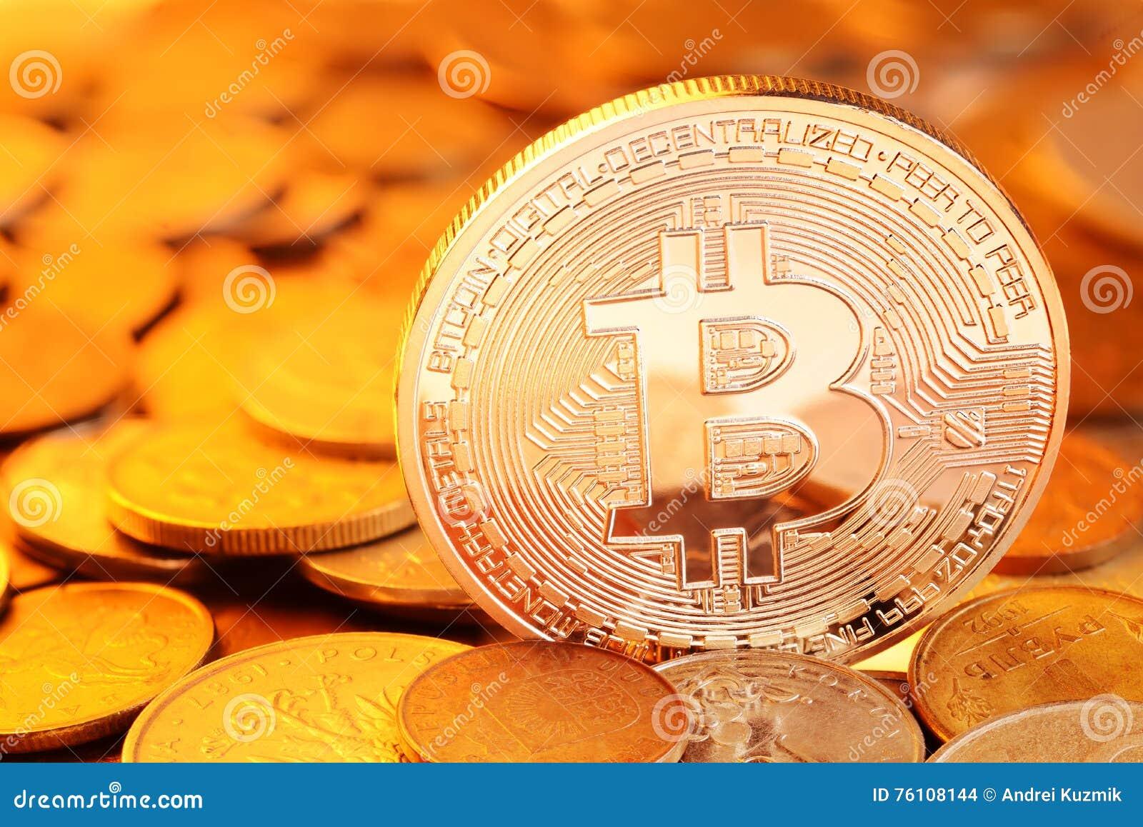best bitcoin gold exchange