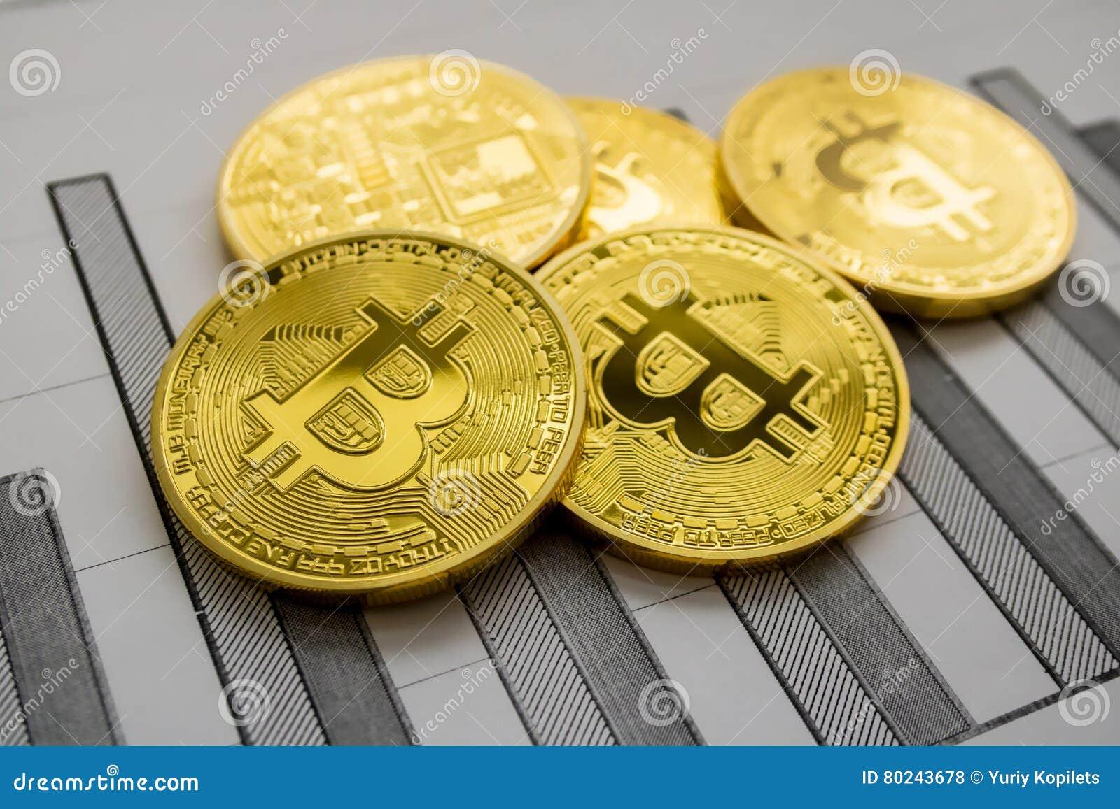 Попробуйте заработок биткоинов. Лучшие биткоин краны без 11